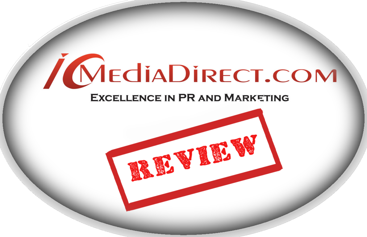 [IC Media Direct] – Reputation Management Service – Links and Reviews Removal – }Sean's True Review]